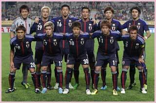 日本代表1.jpg